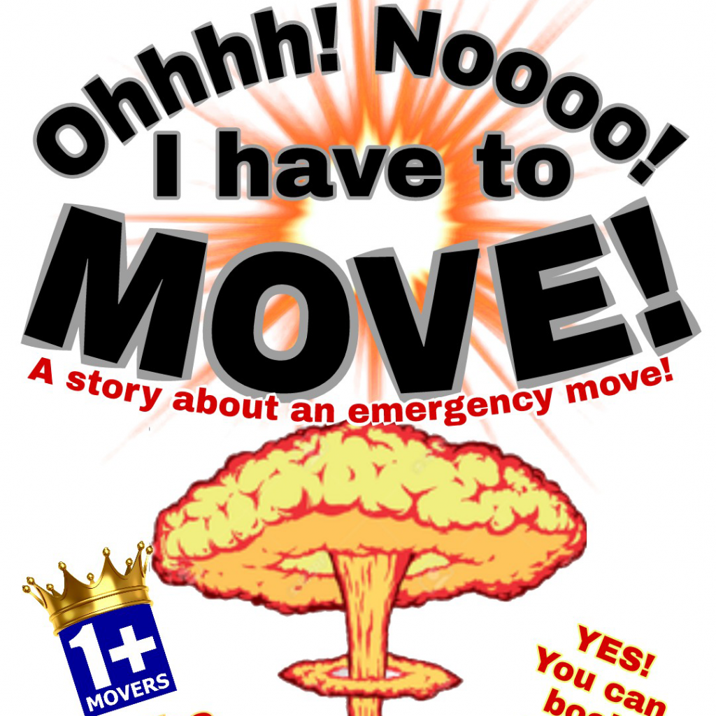 Emergency Movers 1