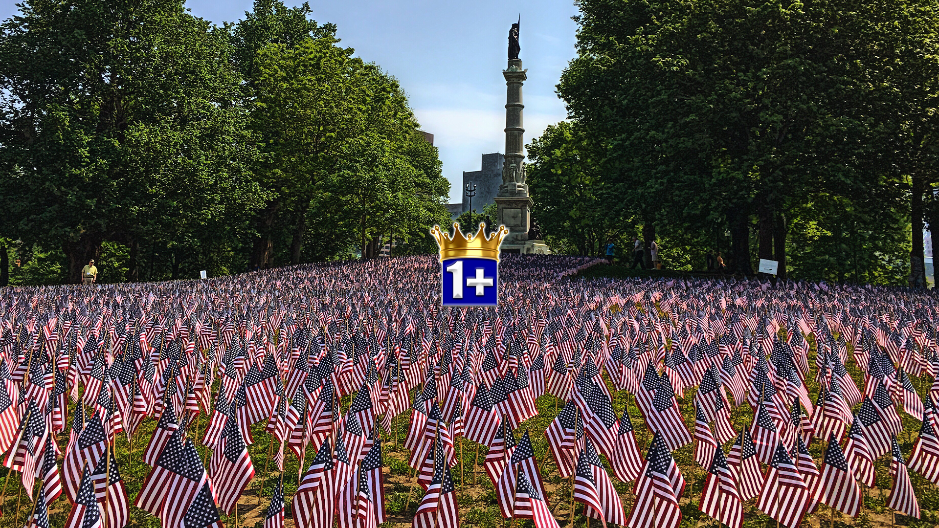 Image Of Memorial Day Moving 2 By 1+Movers