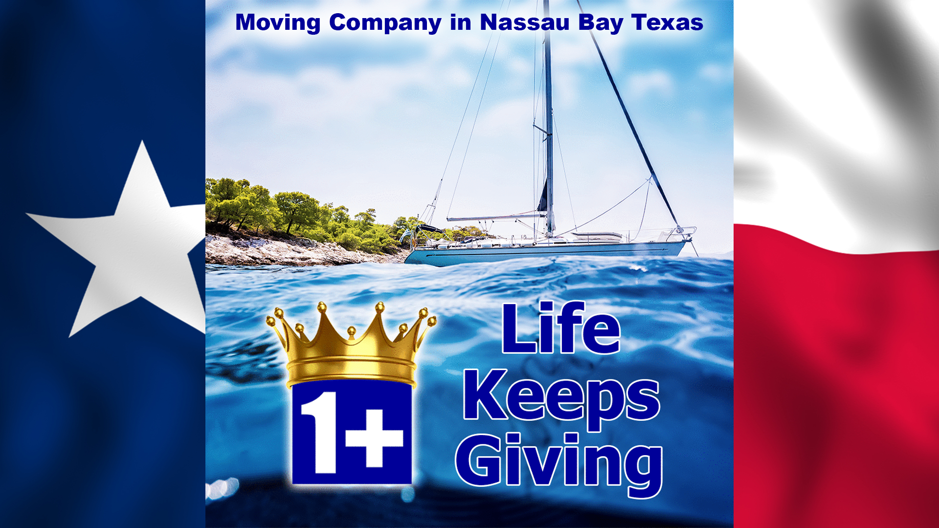 Moving Company In Nassau Bay Texas Movers 1