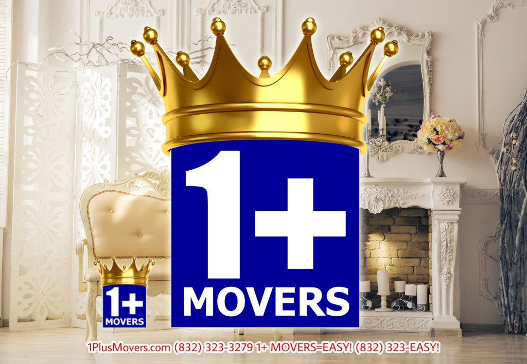 Kind-To-Furniture-1Movers-Cares-1024X708