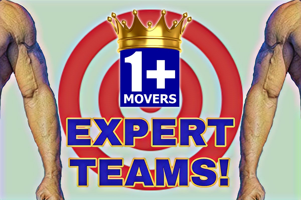 movers to the rescue in nassau bay, texas