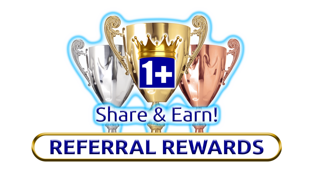 Image Of Referral Rewards By 1+Movers